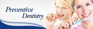 predentative-dentistry